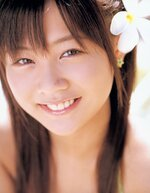 Photobook Alo-Hello! Morning Musume アロハロ!モーニング娘。