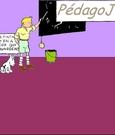 Blog PédagoJ