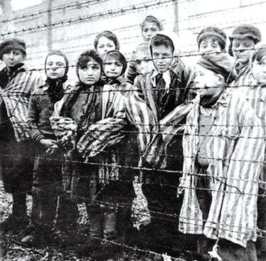 La solution finale et le terrible plan des nazis