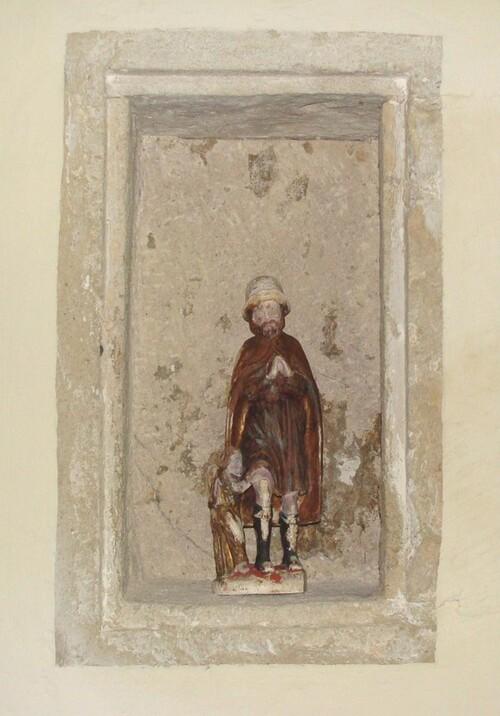 -Les bustes-reliquaires