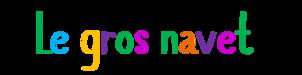 Gros navet - 2  maths