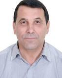 Ama CHEKAR, ex-candidat à la présidenteille de 2014 : Rien à faire, Bouteflika est déjà élu ! La fraude est mise en place.