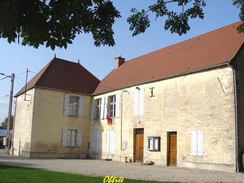 - Images en Châtillonnais