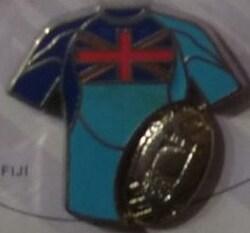 Pin's Fidji CPM 2007 (36)