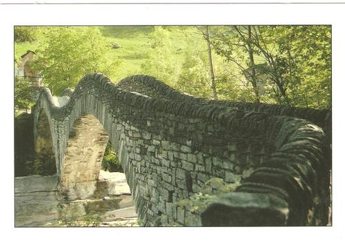 les ponts (2)