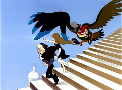 le-roi-et-l-oiseau-1980.jpg