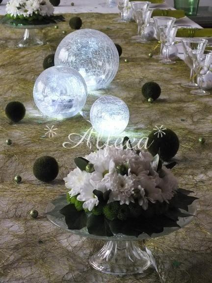 2012-arttablenoel2b