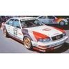 Audi V8 Quatro