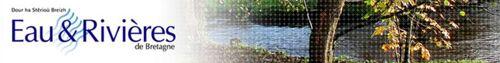 Le PLU de Combrit annulé pour défaut de protection des zones humides