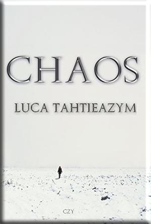 Chaos de Lucas Tahtieazym