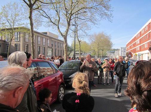 Lycéenne expulsée ? Collégien à la rue ? La solidarité se mobilise !
