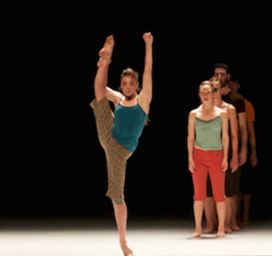 dance ballet class batcheva ballet
