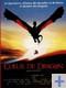 coeur dragon affiche