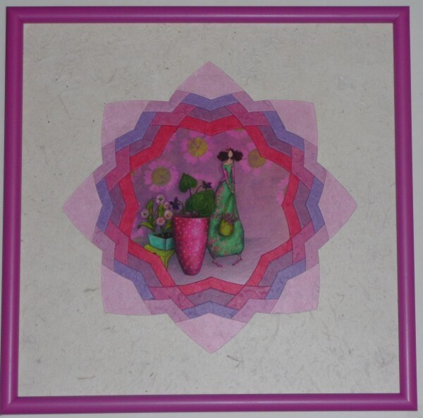 Ocotogne-en-petale---Valerie-BECK.JPG