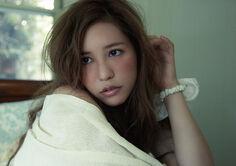 File:Kasai3rdPromo.jpg