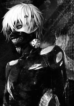 P.2 (Tokyo Ghoul)