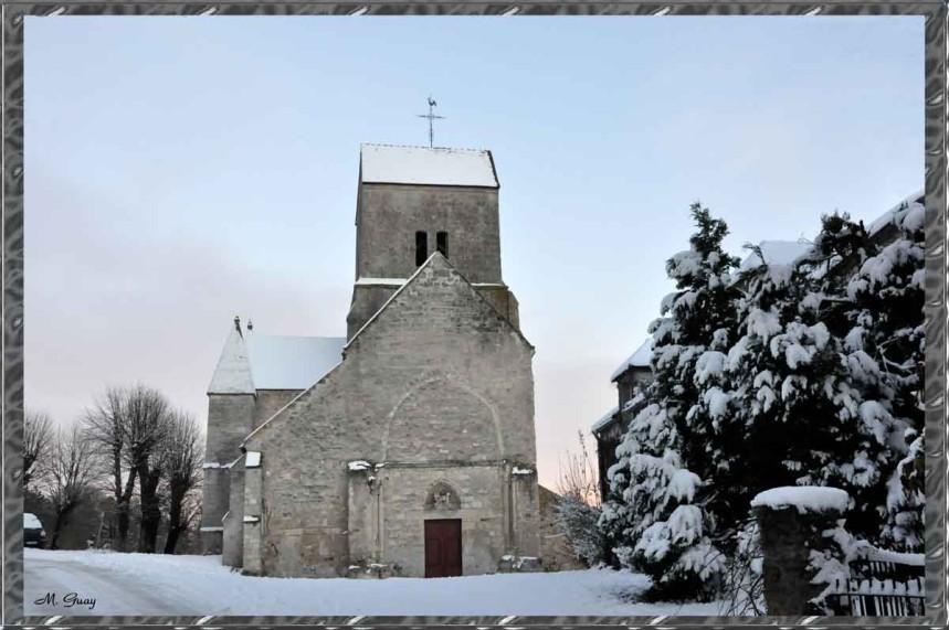 église-face-Ouest-3866