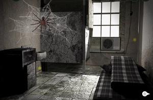 Jouer à Haunted mess house
