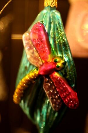 A Baroque Christmas (6)