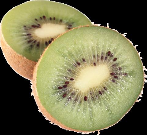 Fruits /  4