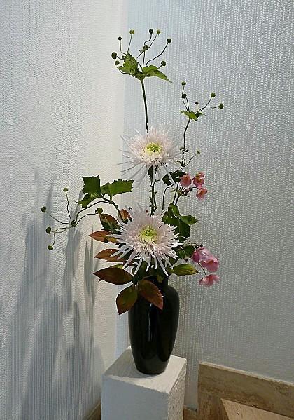 Nageire--30-09-12-P1310290.JPG