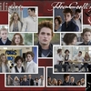 Twilight__The_Cullens_desktop_by_daydream__believer.jpg