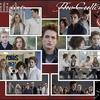 Twilight__The_Cullens_desktop_by_daydream__believer.jpg