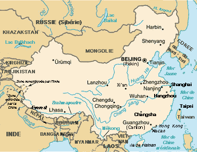 Carte_de_Chine02.png