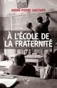 * Avril 2015 - Nouveautés livres