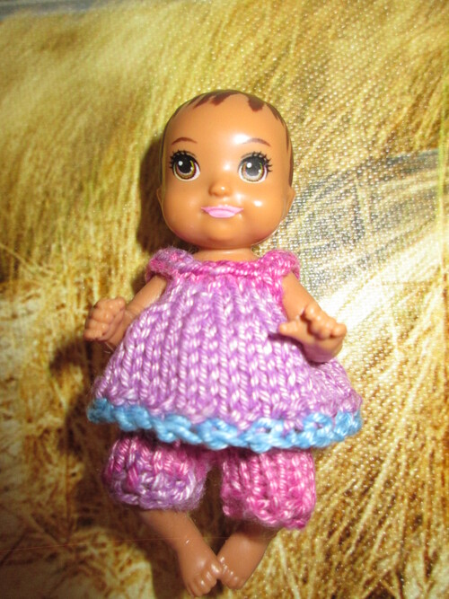Boutique 2 Nouveau bébé barbie