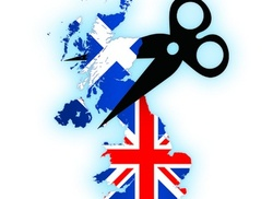 Scottish Independence: what's going on?