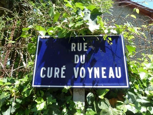 Les Lucs-sur-Boulogne....