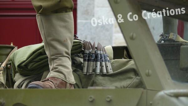 commemoration-liberation-photos-Oska---Co-Creations-5.jpg