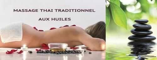 salon corail massages thailandais naturistes sur paris 17