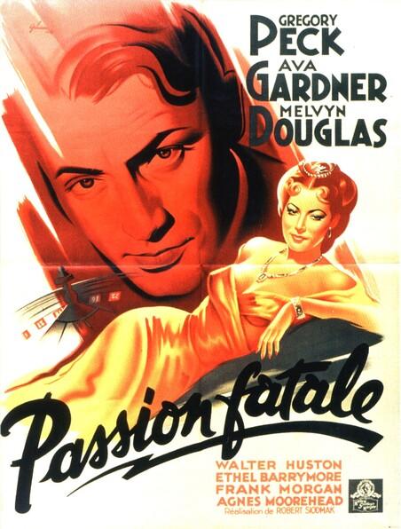 BOX OFFICE PARIS DU 12 JUILLET 1950 AU 18 JUILLET 1950
