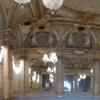 Le Musée d'Orsay (15)