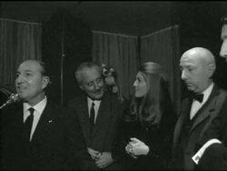 19 novembre 1969 / JOURNAL DE PARIS