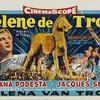 Hélène de Troie (3)