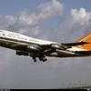 ZS-SPC-South-African-Airways-Boeing-747SP_PlanespottersNet_256428