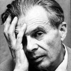 ➤ La face cachée d'Aldous Huxley