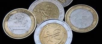 L'euro au service exclusif du capital