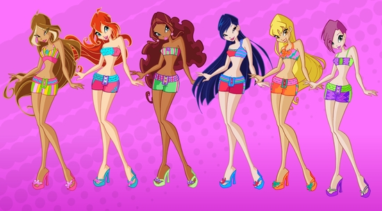 youloveit_ru_winx_club_season_5_swimsuit