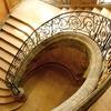 color-escaliers.jpg