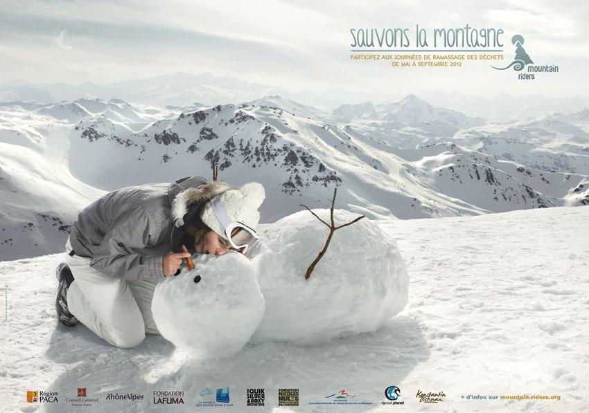 Affiche-nettoyage-gd-2012-3