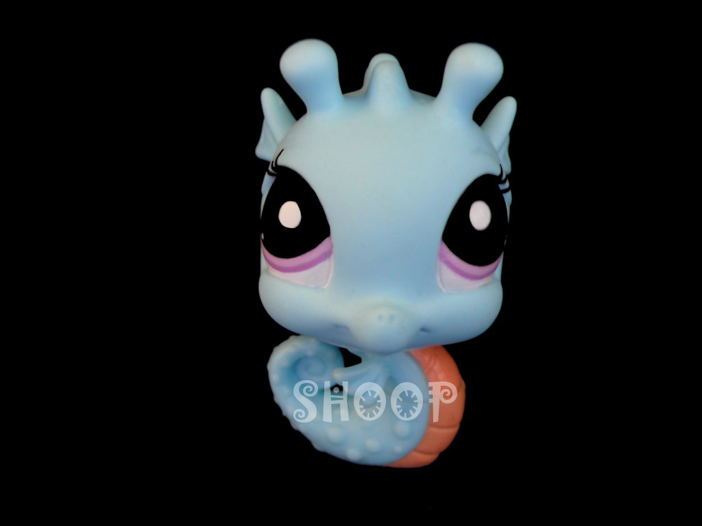 LPS 2178