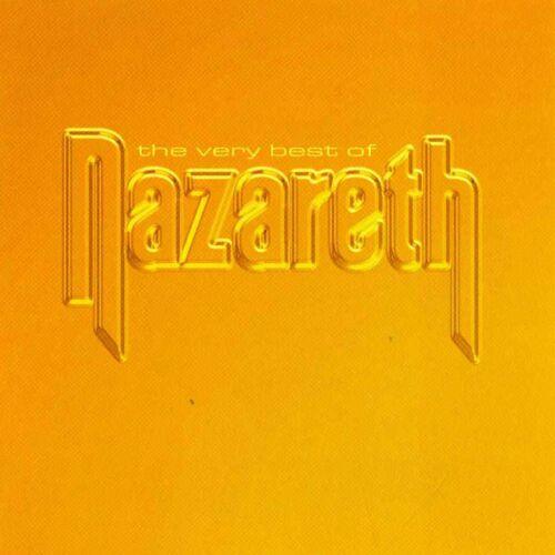 Nazareth (1983-2014)