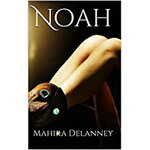 Interview de Mahira Delanney