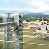 Sevtopolis-acces1.jpg