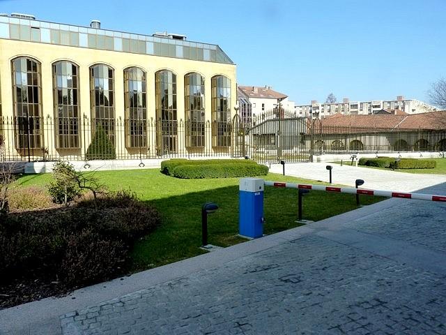 Conseil Général de la Moselle 12 MP1357 2012