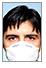 Santé : Connaissez-vous tout de la grippe ?